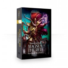 Magnus the Red: Master of Prospero (Hardback) (GWBL2326)