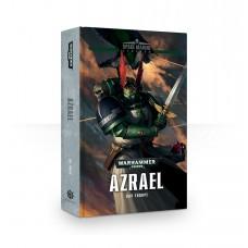 Space Marine Legends: Azrael (Hardback) (GWBL2334)