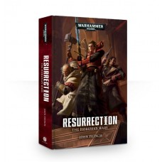 The Horusian Wars: Resurrection (Hardback) (GWBL2354)