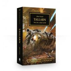Tallarn (Hardback) (GWBL2362)