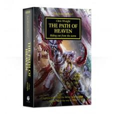 The Horus Heresy: The Path of Heaven (PB) (GWBL2369)