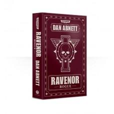 Ravenor Rogue (Paperback) (GWBL2378)