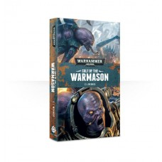 Cult Of The Warmason (Paperback) (GWBL2391)