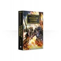 Book 38: Angels of Caliban (Paperback) (GWBL2409)