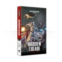 Warden Of The Blade (PB) (GWBL2416)