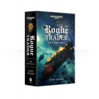 Rogue Trader: The Omnibus (PB) (GWBL2418)