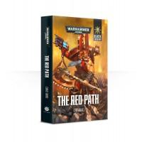 Khârn: The Red Path (PB) (GWBL2439)