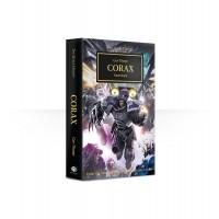 Horus Heresy Book 40: Corax (PB) (GWBL2452)