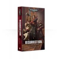 The Horusian Wars: Resurrection (PB) (GWBL2489)