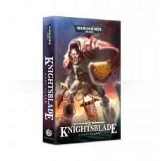 Knightsblade (Paperback) (GWBL2502)