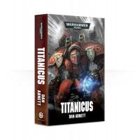 Titanicus (PB) (GWBL2506)