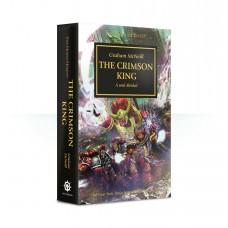 Horus Heresy Book 44: The Crimson King (PB) (GWBL2601)