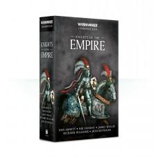 Knights of the Empire (PB) (GWBL2641)