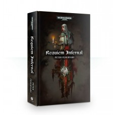 Requiem Infernal (HB) (GWBL2651)