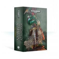 Knights of Caliban (PB) (GWBL2679)