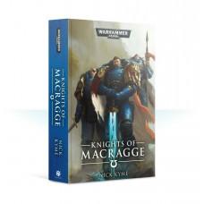 Knights of Macragge (HB) (GW2710)