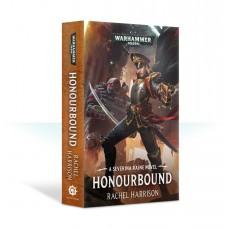 Honourbound (PB) (GWBL2711)