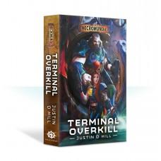 Terminal Overkill (PB) (GWBL2725)