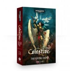 Celestine (HB) (GWBL2735)