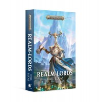 Realm-lords (PB) (GWBL2919)
