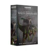 The Chronicles of Malus Darkblade: Vol 1 (PB) (GWBL2930)