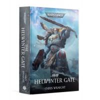 The Helwinter Gate (HB) (GWBL2932)