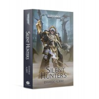 Silent Hunters (PB) (GWBL2934)