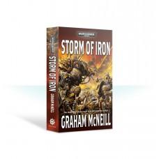 Storm of Iron (GWBL561)