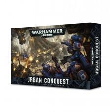 Warhammer 40,000: Urban Conquest (GW40-08-60)