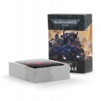 Warhammer 40,000: Open War Mission Pack (GW40-20)