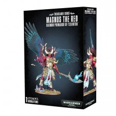 Magnus the Red (GW43-34)