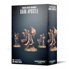 Dark Apostle (GW43-37)