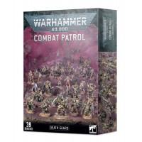 Combat Patrol: Death Guard (GW43-75)