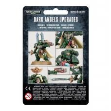 Dark Angels Upgrade Pack (GW44-80)