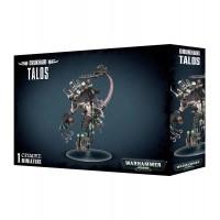 Talos (GW45-11)