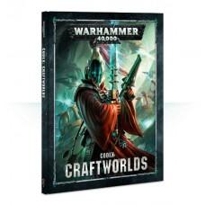 Codex: Craftworlds (GW46-01-60)