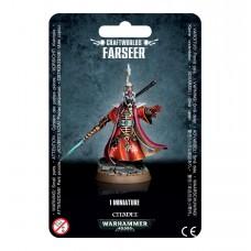 Craftworlds Farseer (GW46-05)