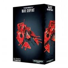Craftworlds Wave Serpent (GW46-21)