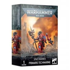 Primaris Techmarine (GW48-39)