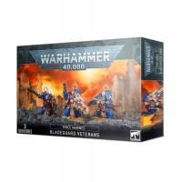Bladeguard Veterans (GW48-44)