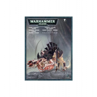 Tyrannofex (GW51-09)