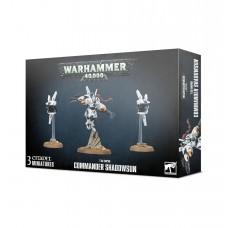 Commander Shadowsun (GW56-29)