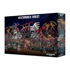 Deathworld Forest (GW64-97)