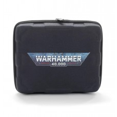 Warhammer 40,000 Carry Case (GW66-60)