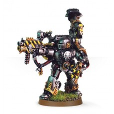 Iron Warriors Warsmith (GW99-20)