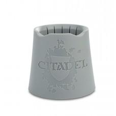 Citadel Water Pot (GW60-07)