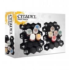 Citadel Paint Rack (GW60-68)