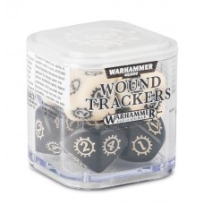 Wound Trackers (GW65-01)