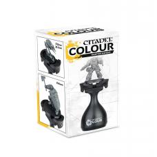 Citadel Colour Painting Handle (GW66-09)