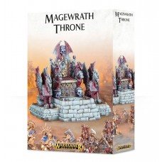 Magewrath Throne (GW64-26)